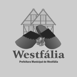 1-cliente-westfalia