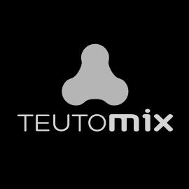 5-cliente-teutomix