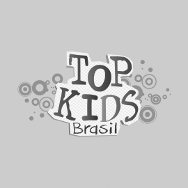 6-cliente-top-kids-brasil